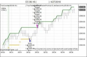 ES 06-16 (ES) 4_27_2016